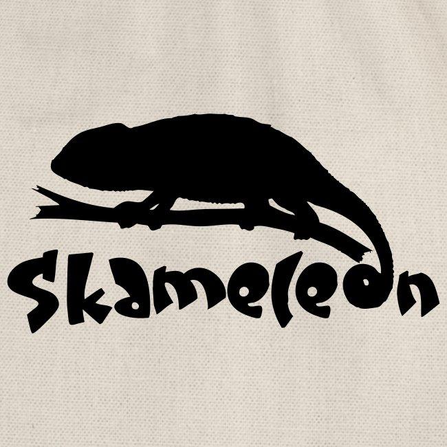 logoskameleon