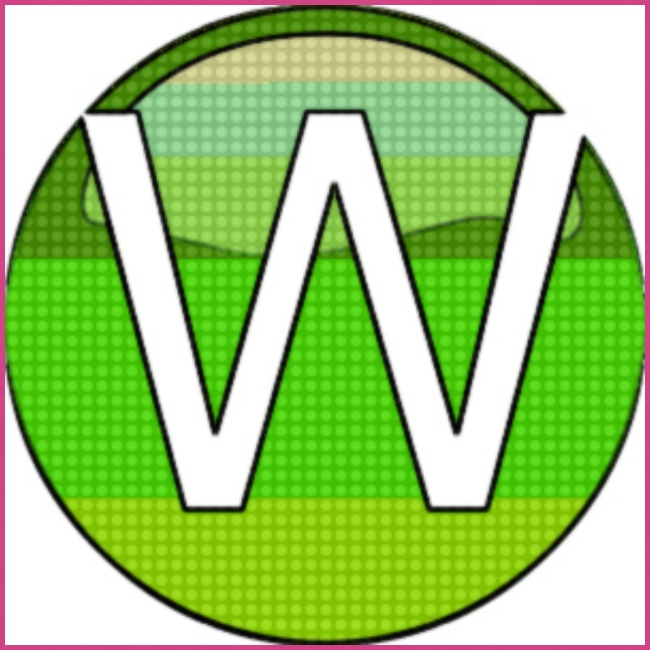 Alternate W1ll logo