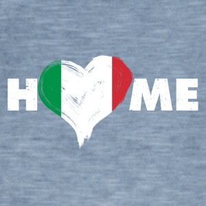 Italie home - Men's Vintage T-Shirt