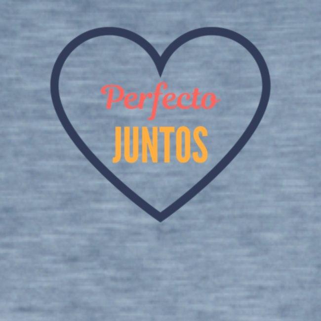 Perfecto Juntos
