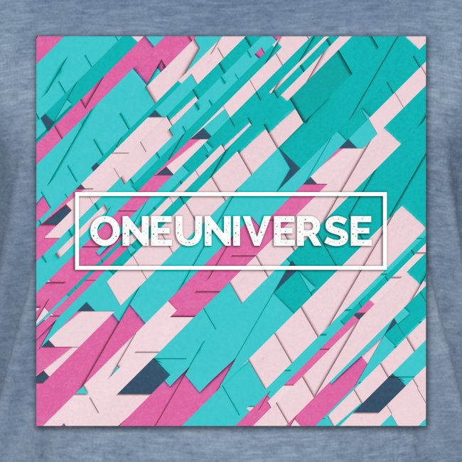 Color Style by One Universe