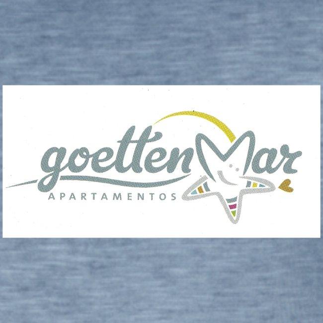 goettenmar logo