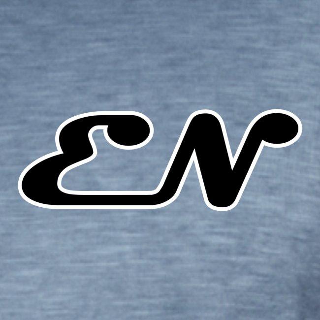 Logo EN png