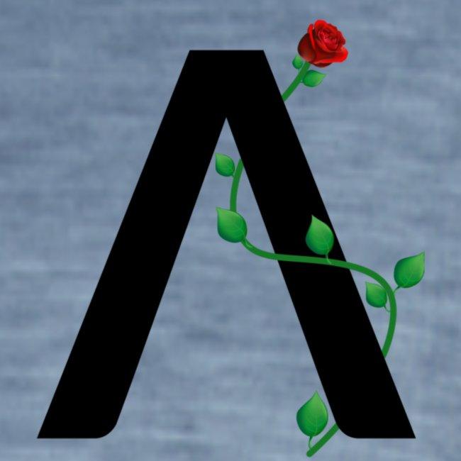 Aripollon