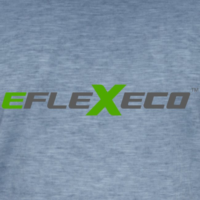 eFlexEco