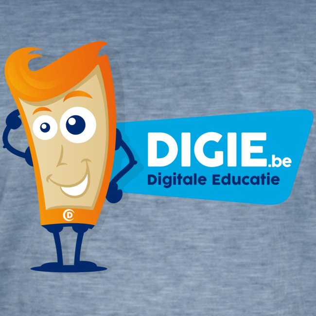 Digie.be