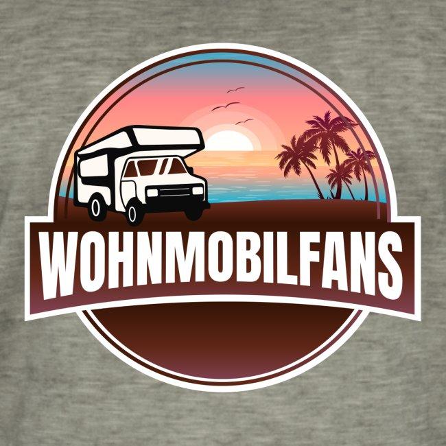 Wohnmobilfans