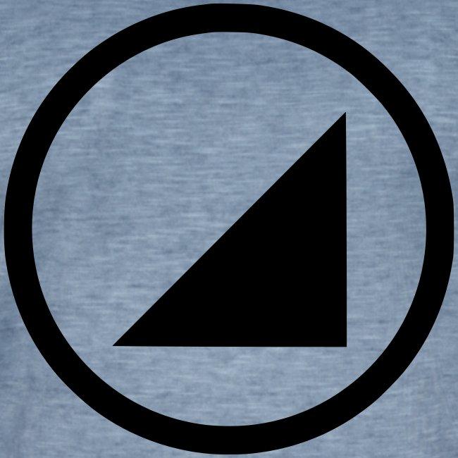 bulgebull dark brand