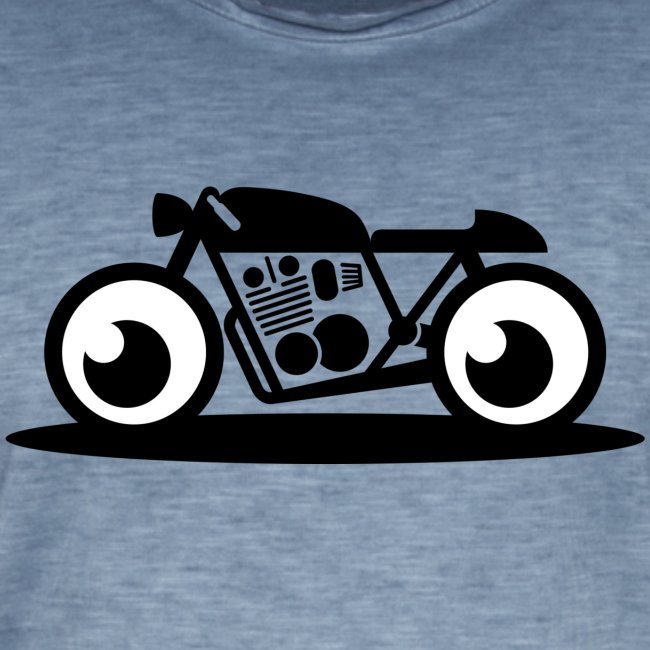 259 2594755 triumph thruxton bike source bullet bi