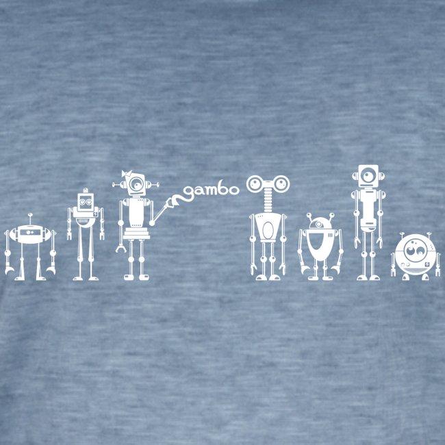 gambots family 02
