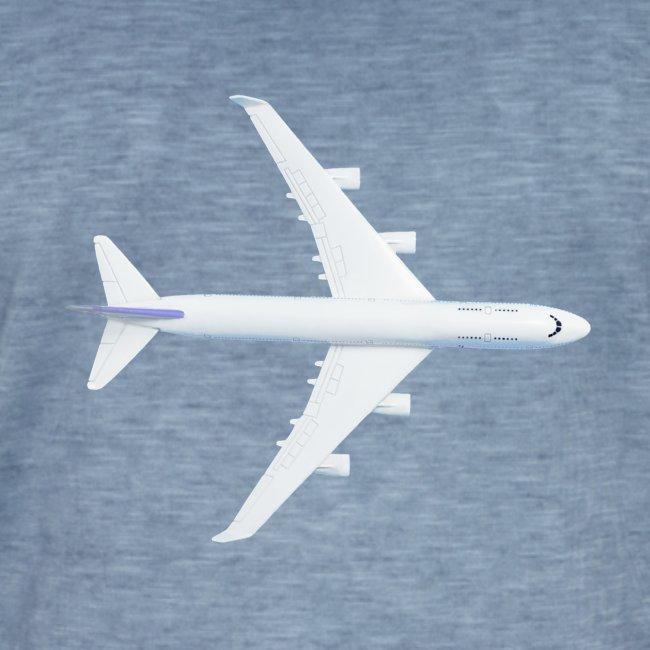 Avionazo