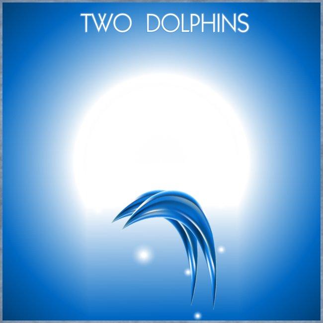 Dolphins djf