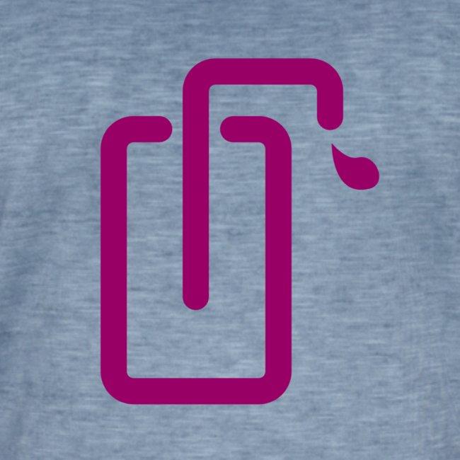Liquidsoap logo