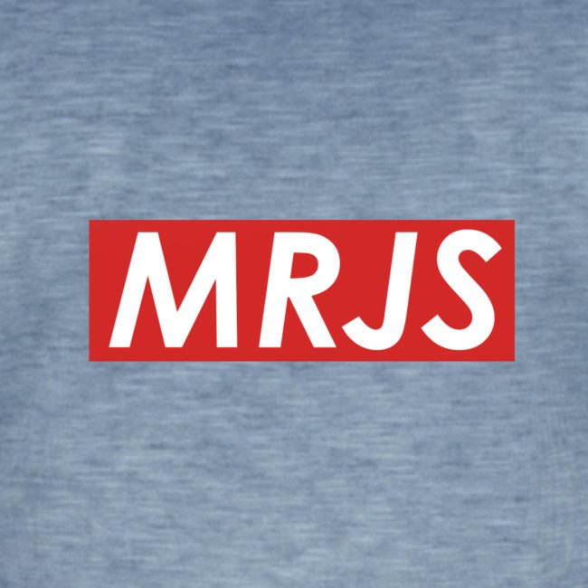 MRJS V3