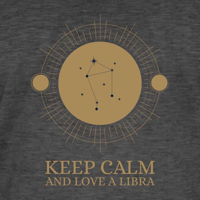 mystic looking zodiac t shirt design template 1426