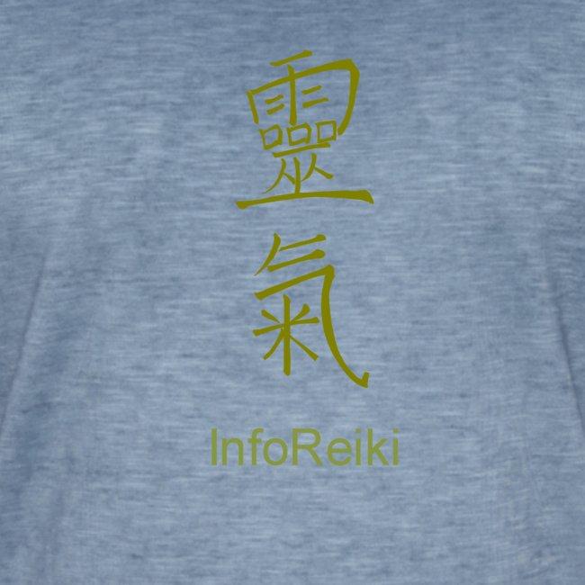 kanji oro