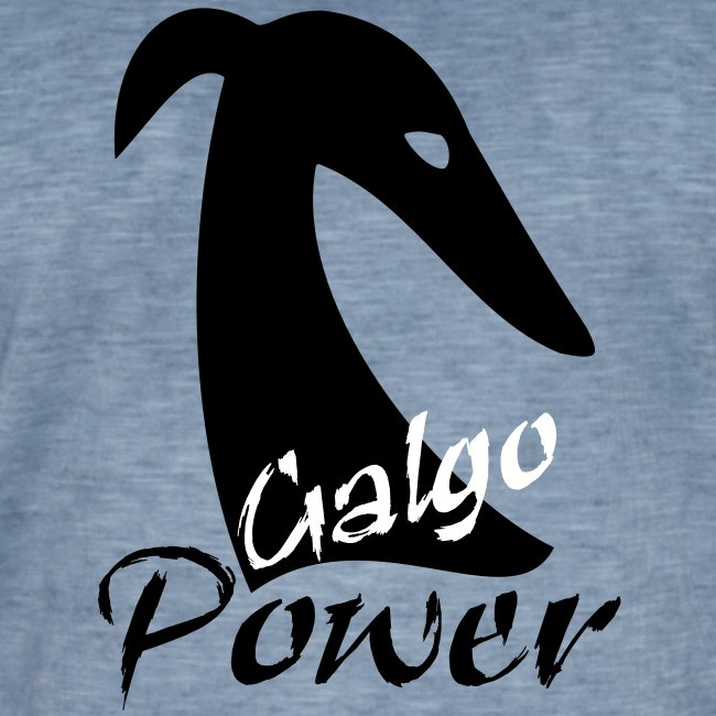 Galgopower