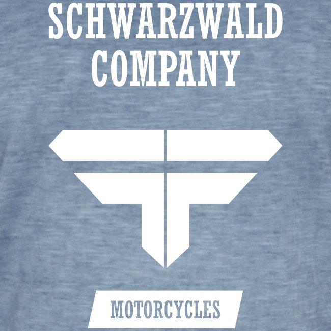 S.C. Motorcycles Schwarzwald Company