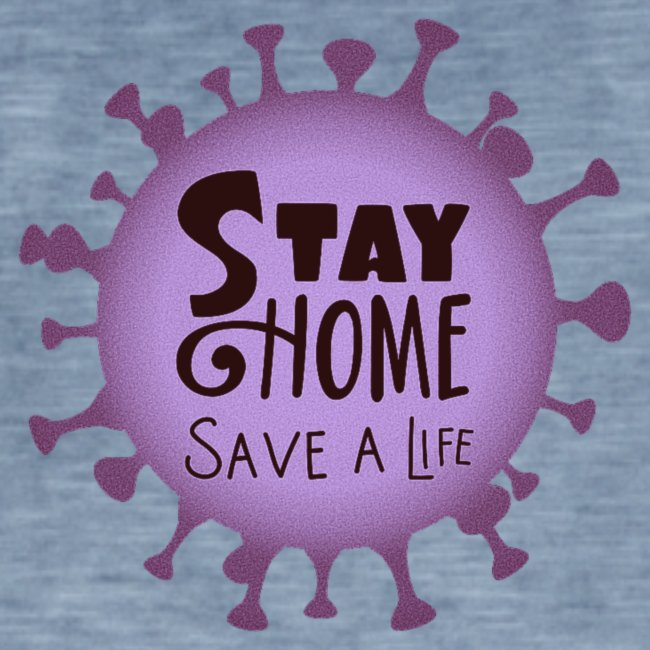 stay at home 3