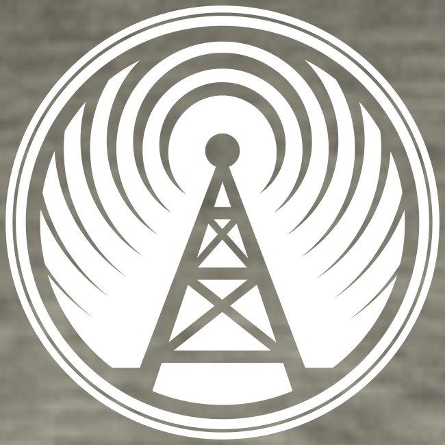 icon piratenradio claim pos klein