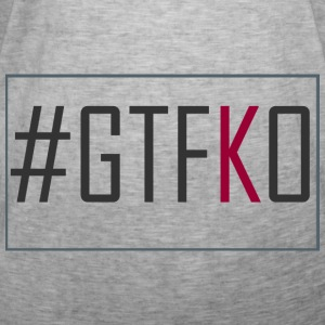 GTFKO - Men's Vintage T-Shirt