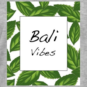 Bali Vibes - T-shirt vintage Homme