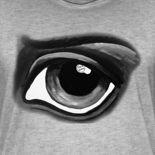 EyeShadowLoggo png