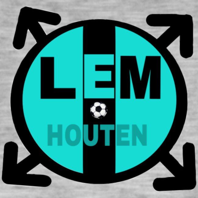 LEM SPORT CLUB