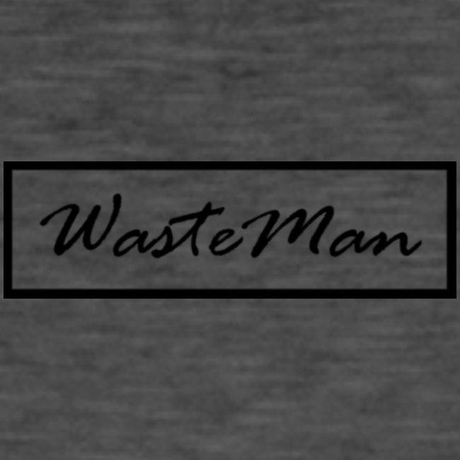 WasteMan