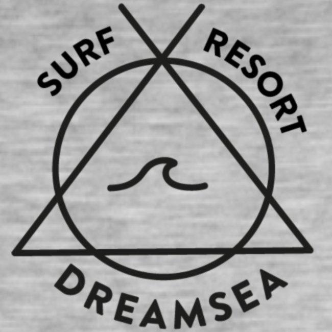 DREAMSEA SURF RESORT NEGRO