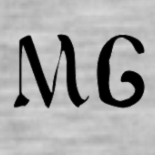 KingMG Merch