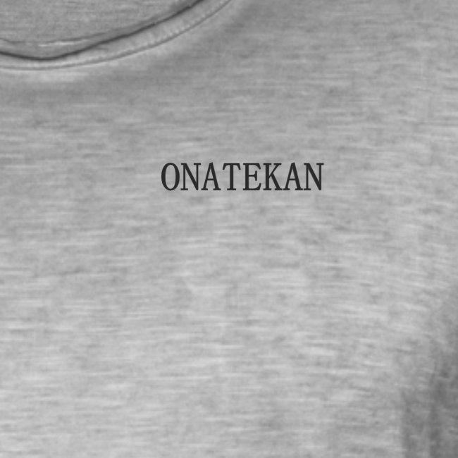 ONATEKAN