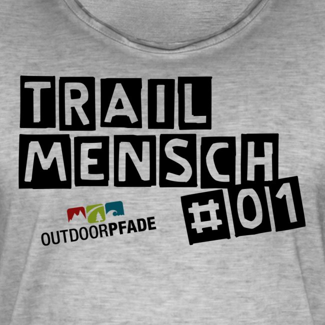 TrailMensch#01m