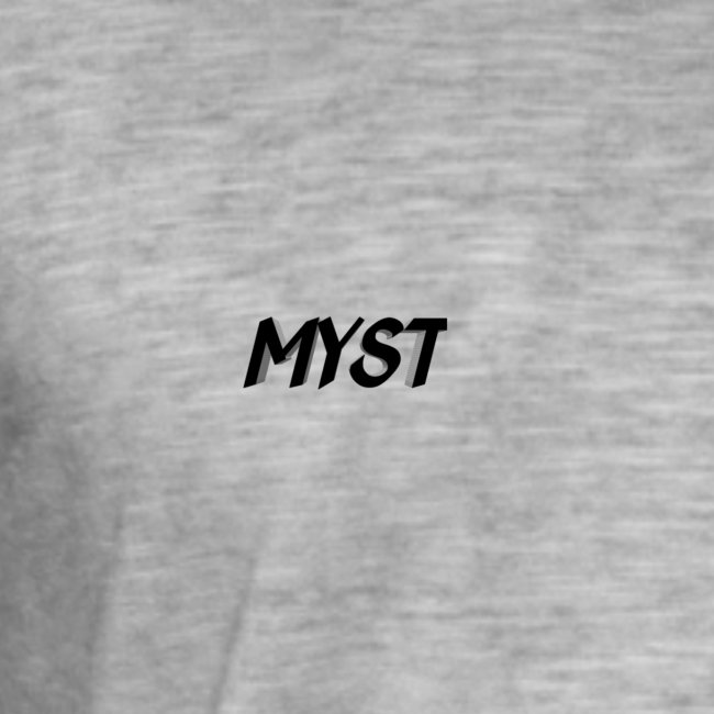 'MYST'