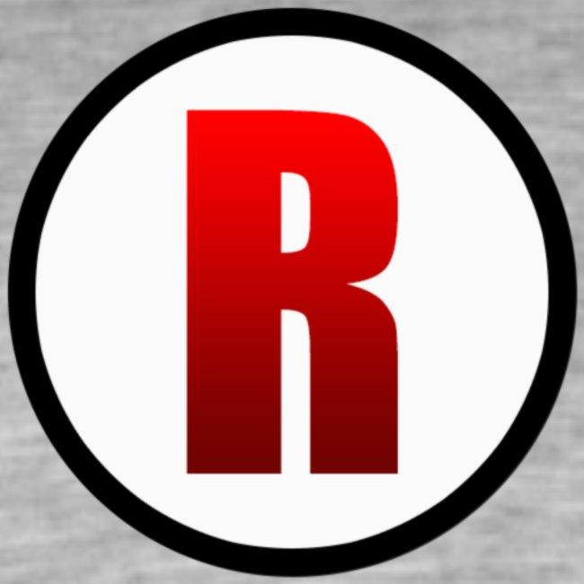 realf1n3x logo