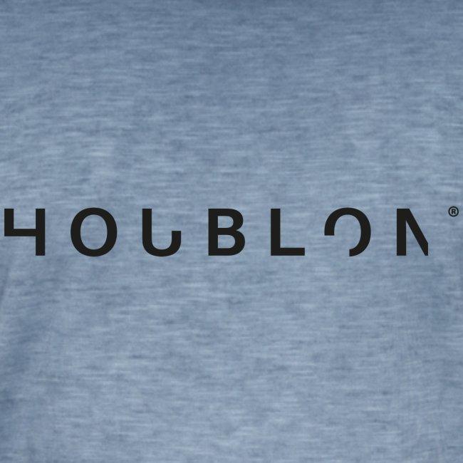 HOUBLON®