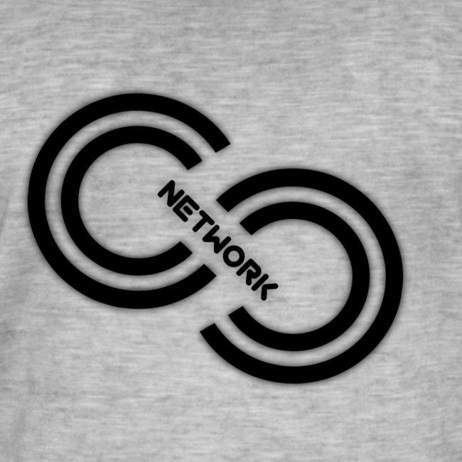 CC Network Logo