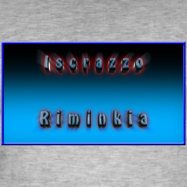 Tappetino per Mouse