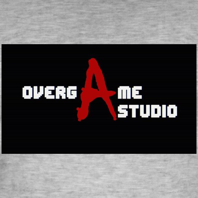 overgameStudio Logo