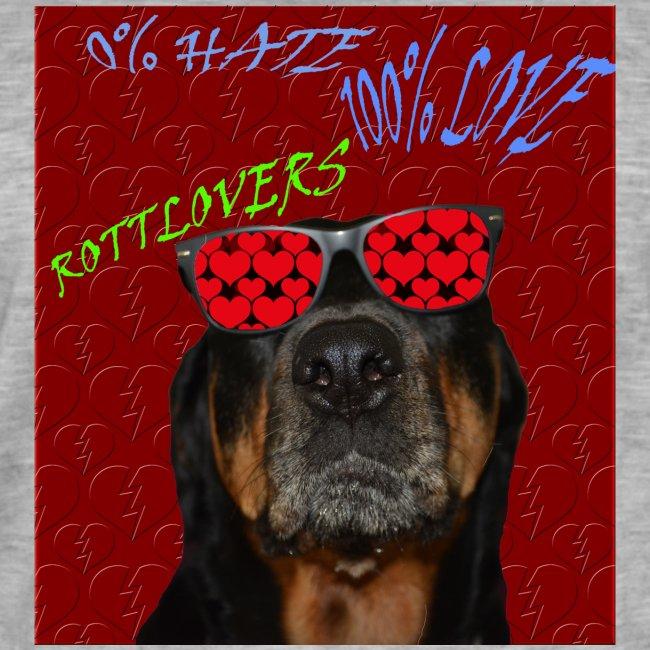 Rottlovers gafas