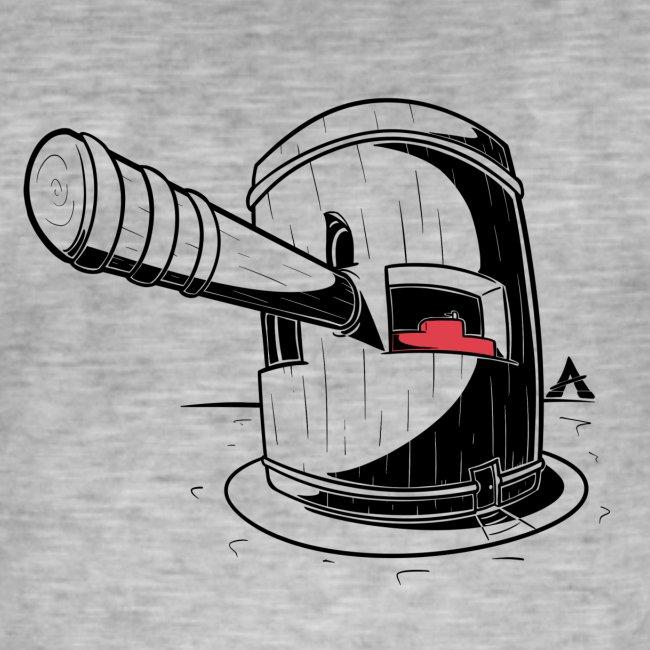 De Hamer van het Gerecht