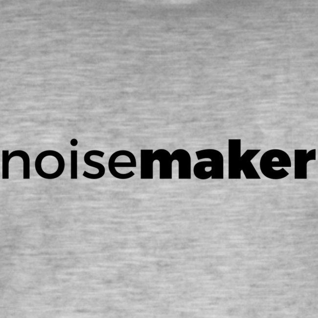 noisemaker