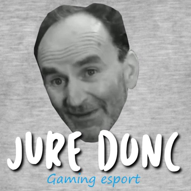JureDoncGaming