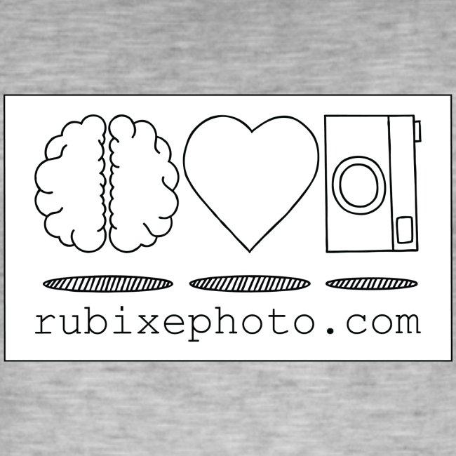 Rubixephoto