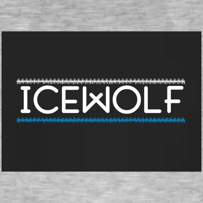 ICEWOLF Suomi