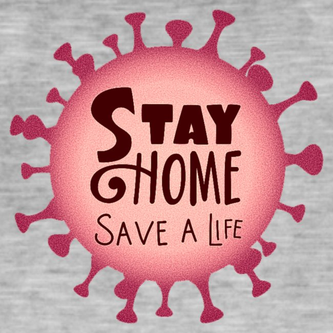 stay at home 5