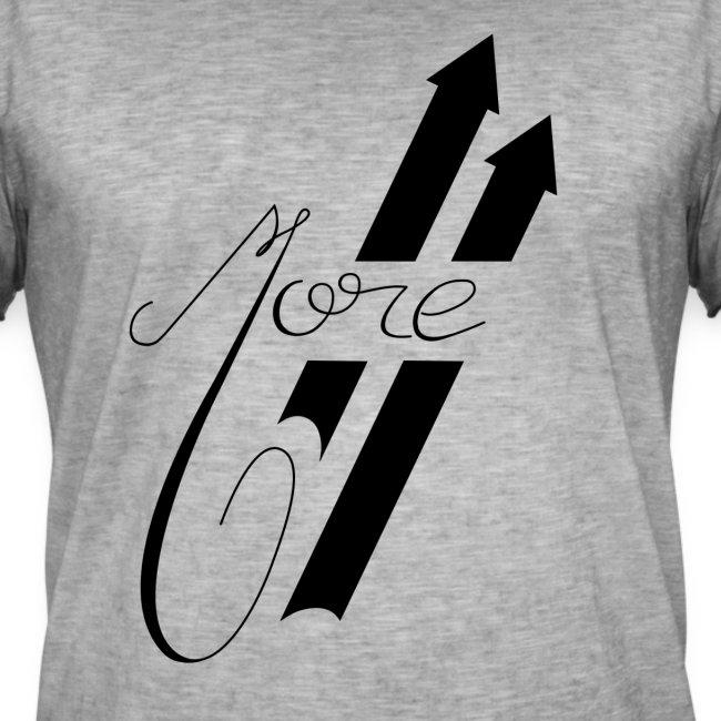 More : Faites Plus