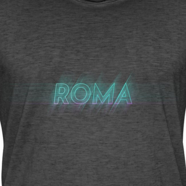 ROMA Light Clothing