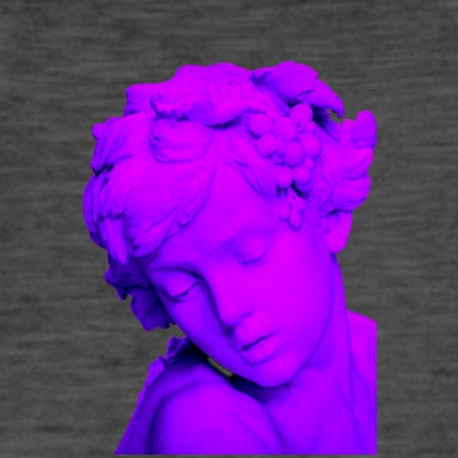 art vaporwave