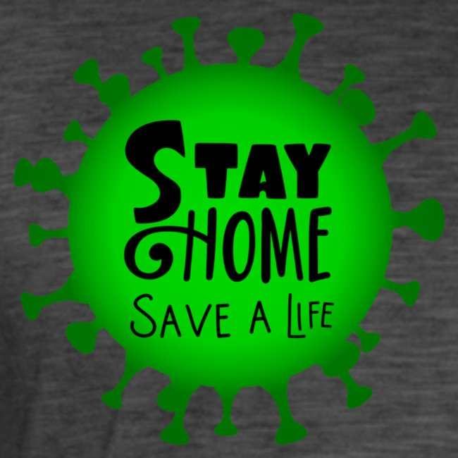 stay at home 5011005 960 720